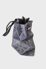 Frame Wring Bucket Bag