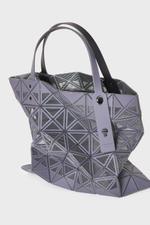 Frame Shopper Bag