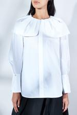 Somelos1 Blouse