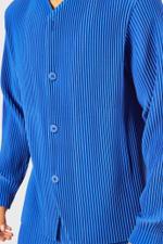 Tailored Pleats 2 Jacket