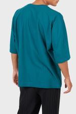 Release T 1 T-Shirt