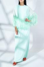 Bellate 2-in-1 Dress