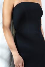 Benetutti Bow Dress
