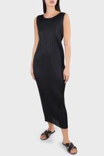 Basics Maxi Dress