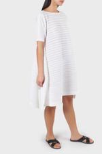 Komorebi Dress