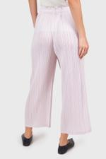 Monthly Colors Pants