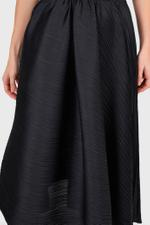 Antelope Midi Skirt