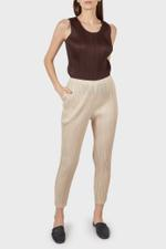 Thicker Bottoms 1 Skinny Pants