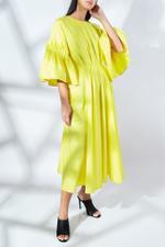 Iosefina Dress