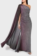 Rosedale Pleated Dress