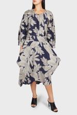 Nio Skirt
