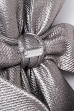 Noeud Bow Belt