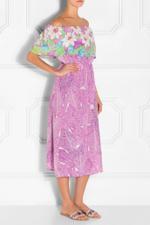 Blossom Dress