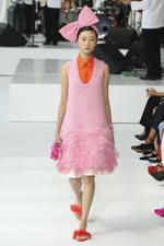 Textured Knit Sweater Dress