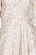 Mariolina Midi Dress