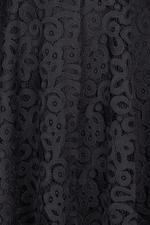 Brunhilde Lace Dress