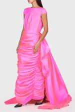 Anoia Gown