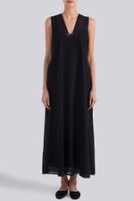 Ina Midi Dress