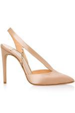 La Favourite Chain High Heels