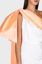 Alcara Gown