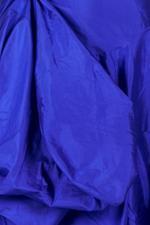 Anas Ruffle Midi Skirt