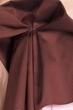 Maria Bicolor Dress