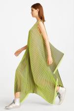 Alt Bright Dress