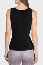 Mist Basics Sleeveless Top