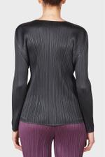 Monthly Colors Long Sleeve Top