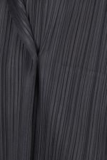 Mannish Mid Length Coat