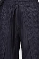Thicker Bottoms Tapered Pants