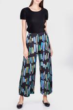 Hopscotch Colors Trousers