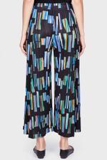 Hopscotch Colors Trousers