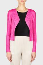 New Colorful Basic Jacket