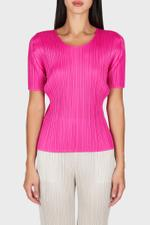 New Color Basics Top