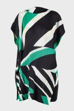 Motion Colors Sleeveless Top