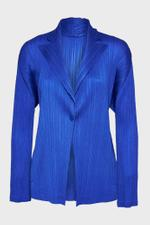 Monthly Colors Long Jacket