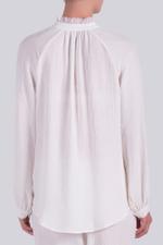 Windsor Long Sleeve Top