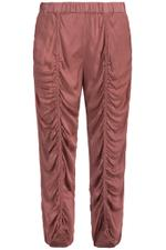 Flight Pants