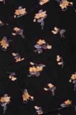 Heddon Floral Gown
