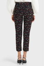 Paloma Fil Coupe Trousers