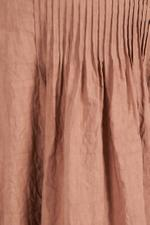 Ayana Midi Skirt