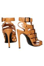 Martor Buckle HH Sandals