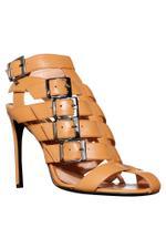 Martor Buckle HH Sandals