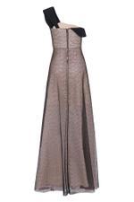Kildare Gown