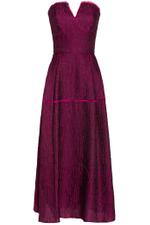 Aldrich Bustier Dress