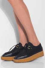 Brody Platform Shoes