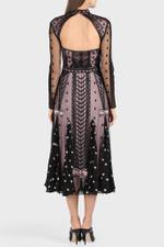 Storm Dress