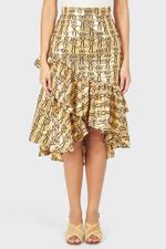 Eliska Skirt