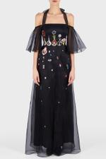 Alchemy Dress